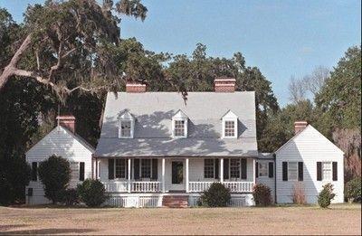 Charles Pinckney Historic Site to close Monday