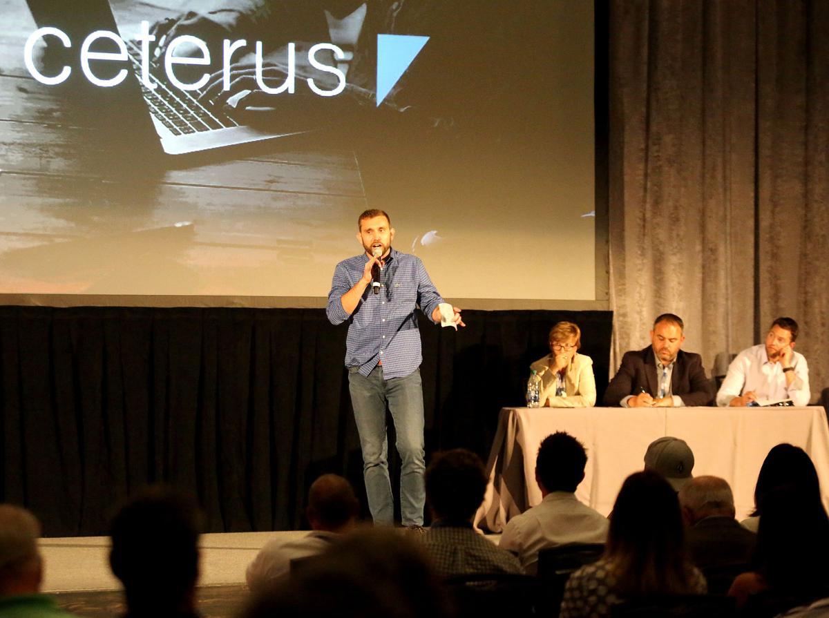 Ceterus (copy)