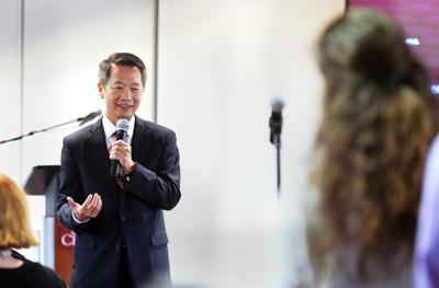 Andrew Hsu (copy) (copy) (copy)