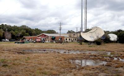 The Atlantic site in Mount Pleasant (copy)
