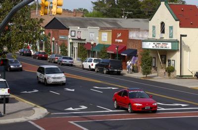 Summerville signal changes should ease traffic