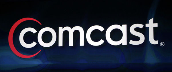 Comcast flipping digital switch
