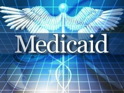 S.C. owes federal government $445K for Medicaid error