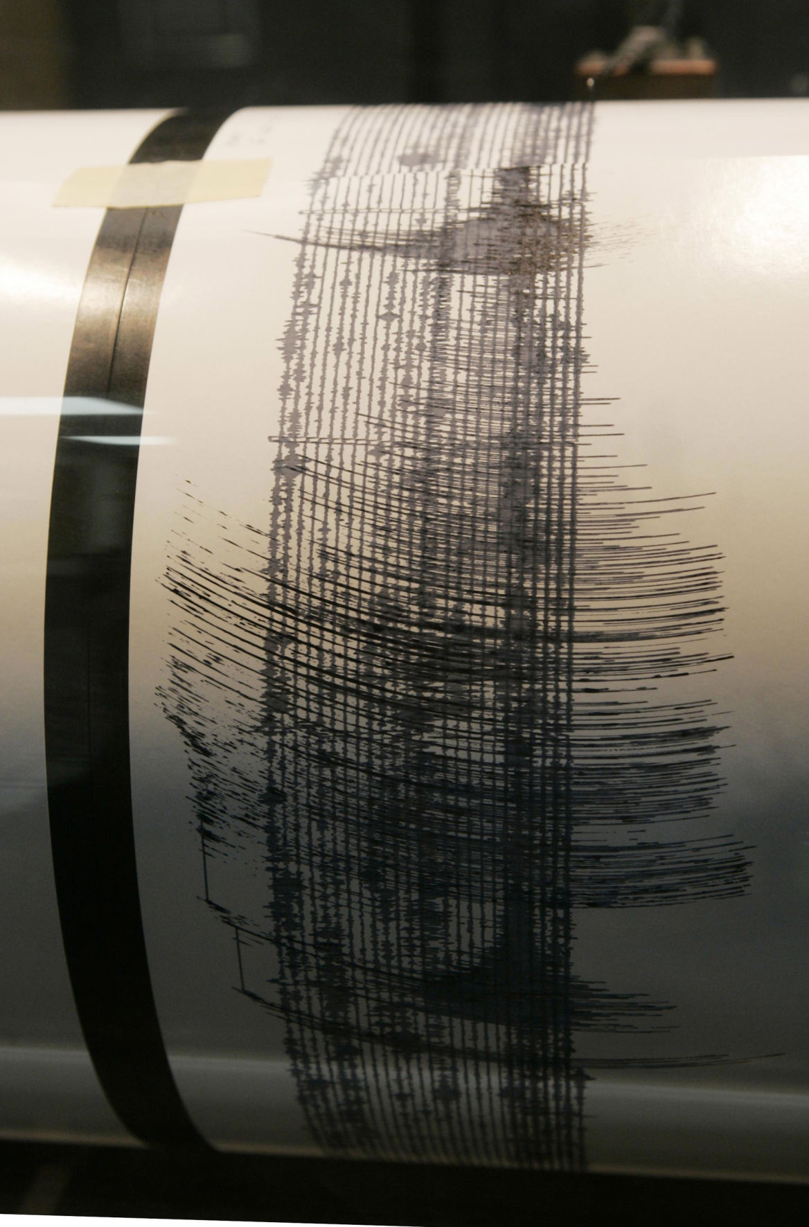 Did you feel it? 1.9-earthquake reported near Ladson Saturday night 1.8-earthquake rattles Summerville Monday 'We are the bull's-eye' Future events might shake us up, according to quake maps that put Charleston in a high-risk zone, but area is prepared