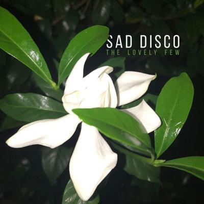 sad disco.jpg