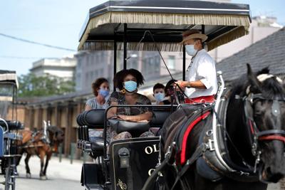 Horse carriage return.jpg (copy)