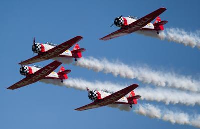 Airshow_02.JPG (copy)