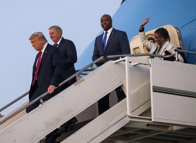 Trump rally AW16.jpg