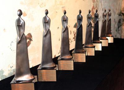 SC Governor's Award for the Arts (copy)