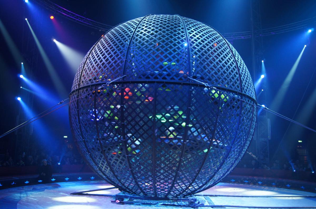 Circus - Sphere of Fear -SC State Fair-2019 Entertainment-photo provided.JPG