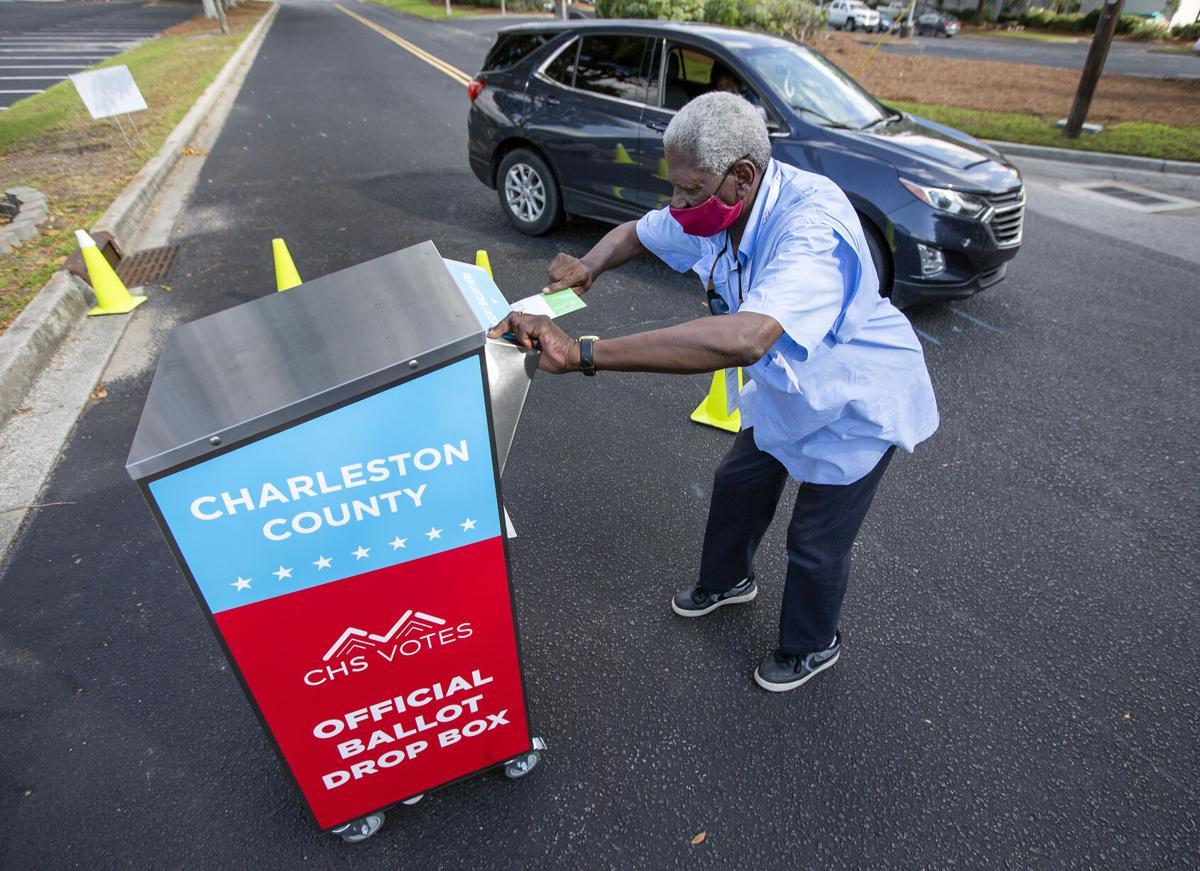 ballot drop box.jpg (copy) (copy)