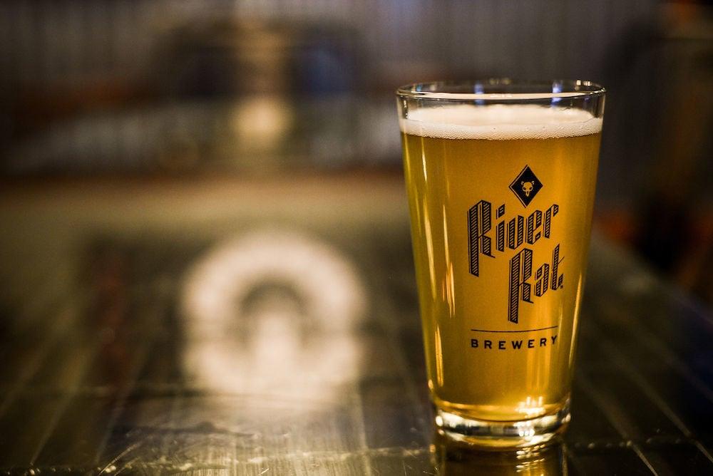 River Rat Brewery (copy)