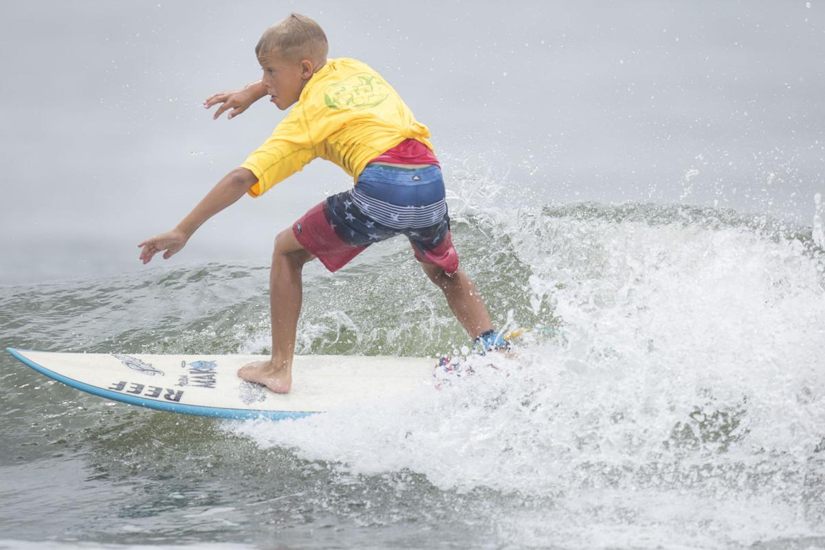 surfinusa.jpg