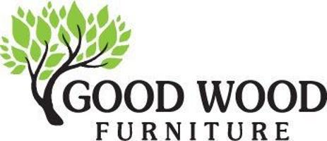 Good Wood Furniture Planning Expansion Business Postandcouriercom - Good wood furniture charleston sc