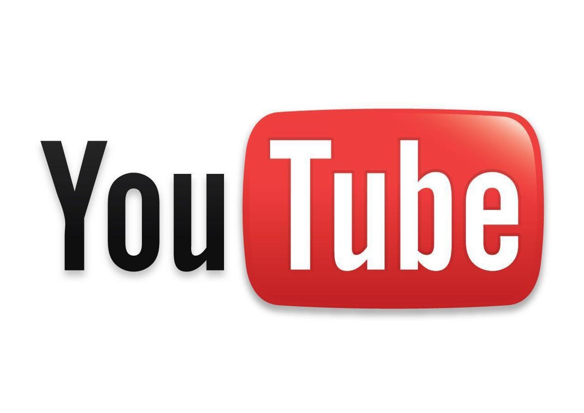 Consumer groups say YouTube Kids app is deceiving