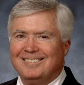 Race for treasurer heats up