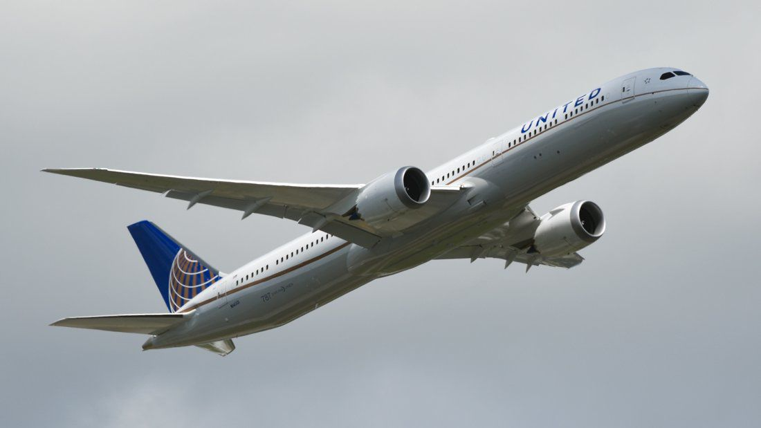 Hurricane accelerates SC Dreamliner delivery woes for Boeing | Post and Courier