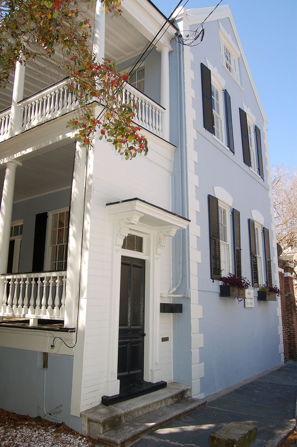 For investors rental market varies widely across for Charleston single house