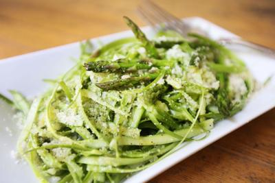 Video recipe of the week Watch online at postandcourier.com/food (copy)