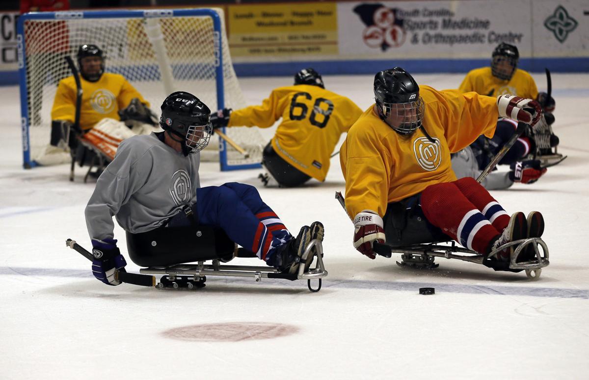 sled hockey 1.jpg