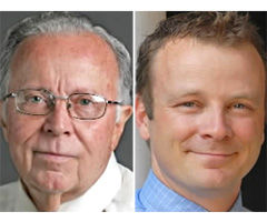Bailey, Byars win seats on Dorchester County Council