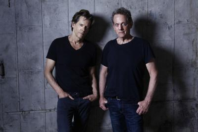 bacon brothers 1.jpg