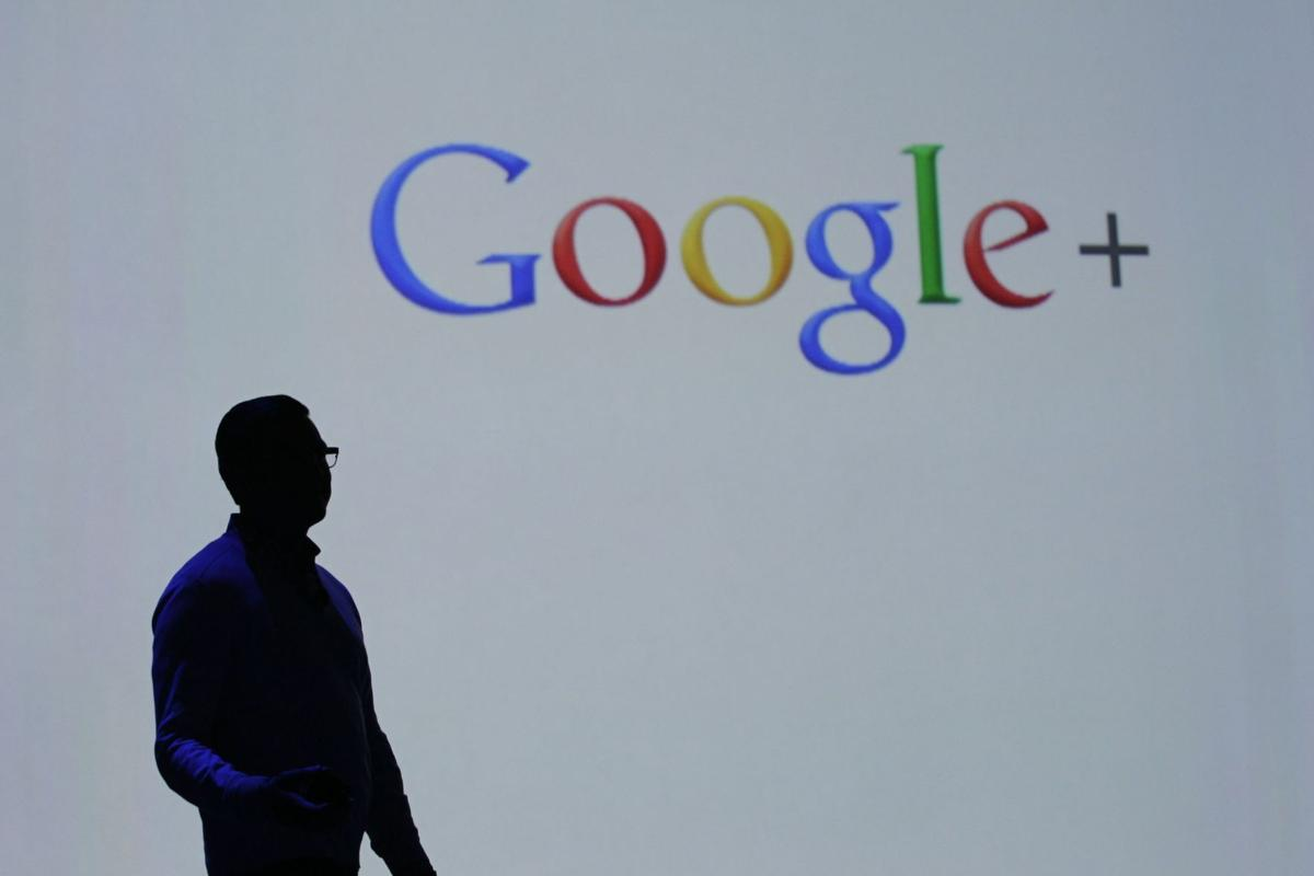 Google using its clout to widen use of encryption