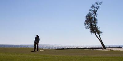 Daufuskie golf course (copy) (copy)