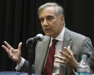 USC president (copy)
