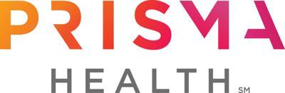 Prisma Health (copy) - web recurring