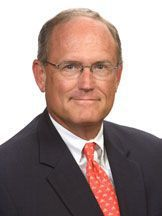 Charlotte bank expanding to Charleston market