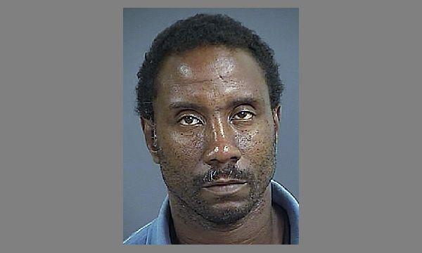 Judge denies bail for accused serial rapist in Charleston