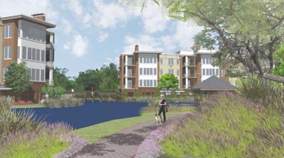 Bishop Gadsden planning expansion