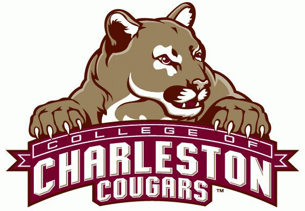 College of Charleston's Carl Wise named to Freshman All-American team