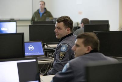 Citadel Cyber Class 2.jpg