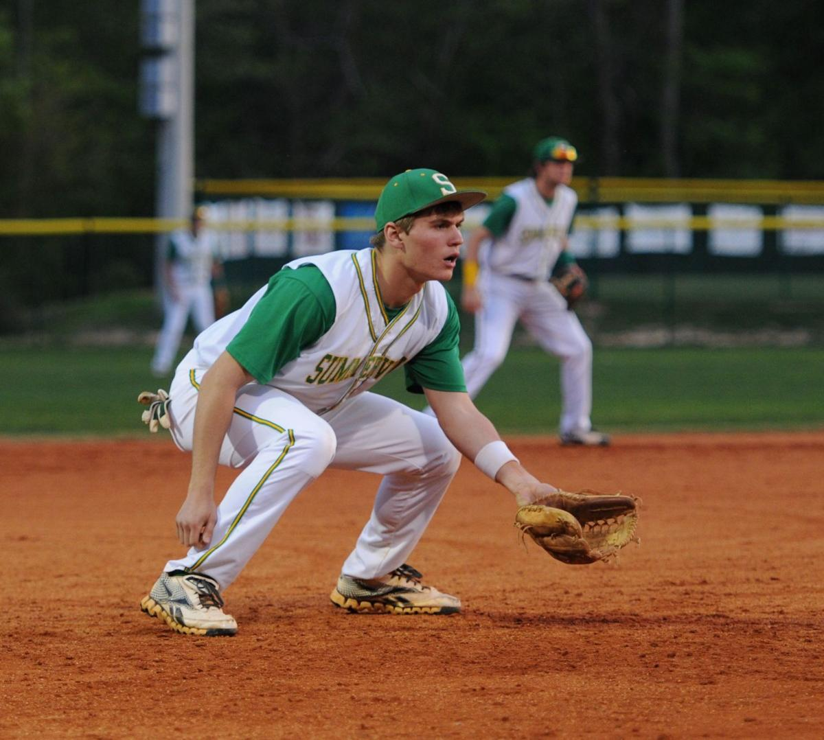 Green Wave aims for state title