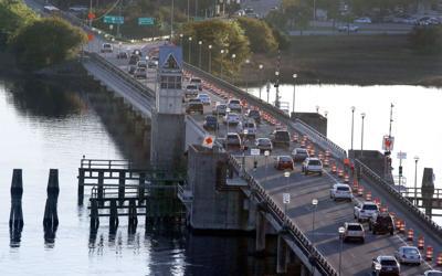 Let data drive bike lane decision (copy)