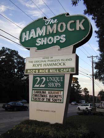 charleston u0027s truluck family purchases landmark hammock shops on pawleys island plans renovations charleston u0027s truluck family purchases landmark hammock shops on      rh   postandcourier