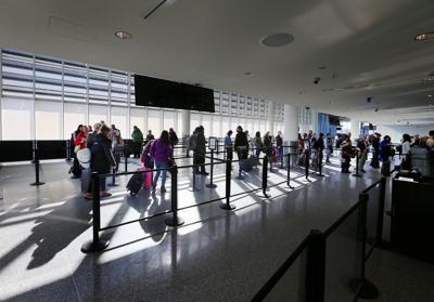 line TSA checkpoint airport.jpg (copy) (copy)