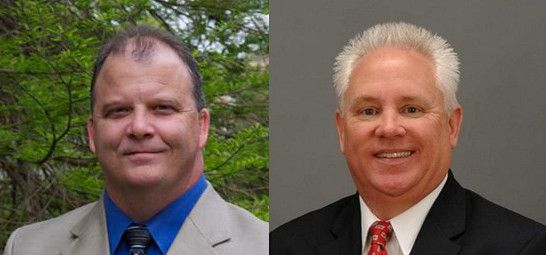 End in sight for wild Berkeley sheriff's race