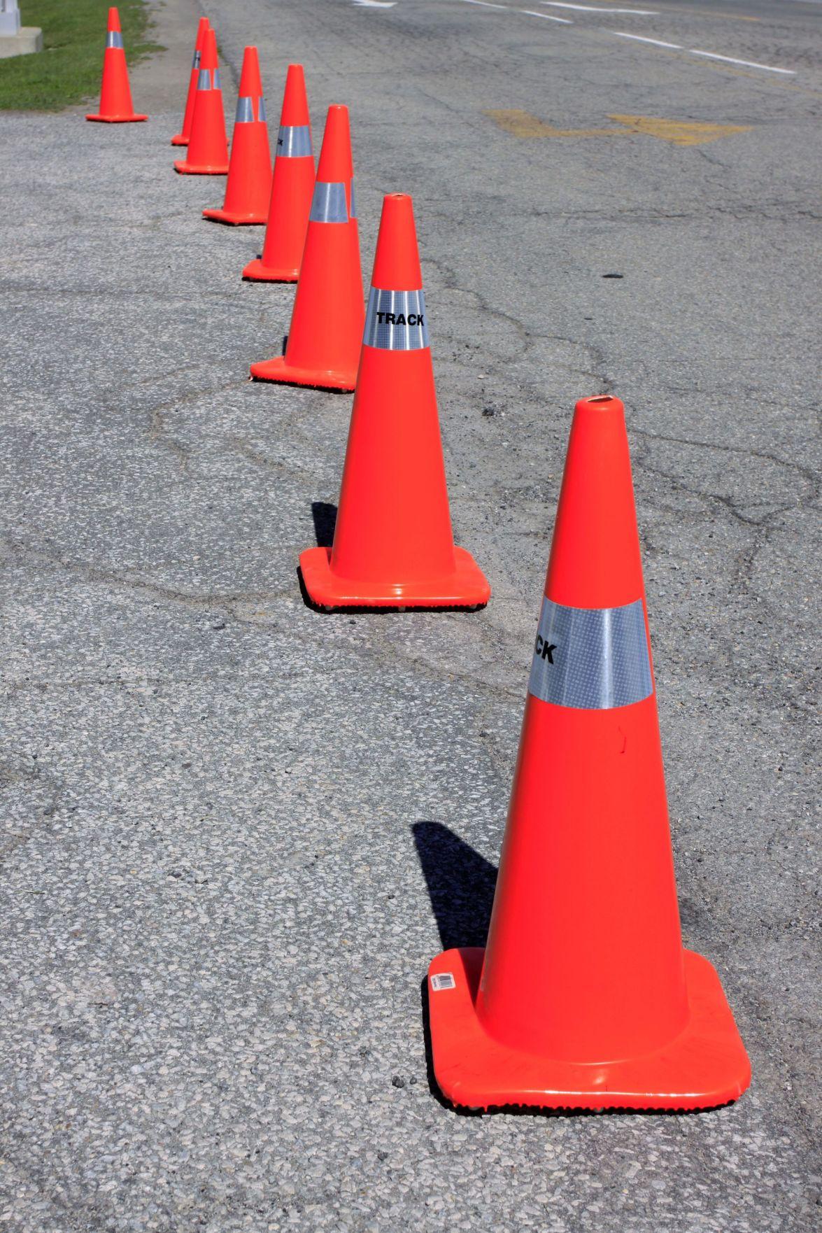 Road closure scheduled next month in Goose Creek