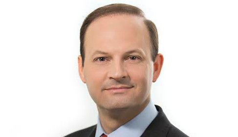 Attorney General Alan Wilson calls for escalating fight against 'modern-day slavery'