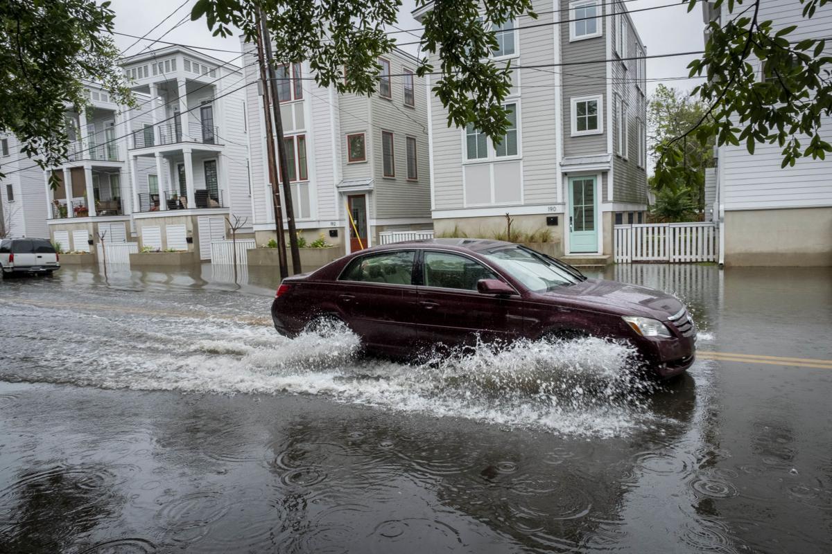 TWOC1933-car-flood-president.jpg