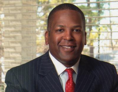 Columbia mayor chosen to spotlight 'My Brother's Keeper' initiatives in South Carolina