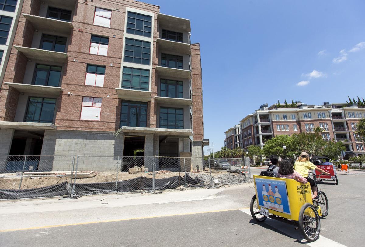 Gadsden Condominium PRINT LEDE.jpg