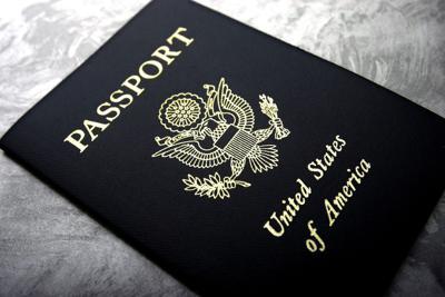 passport (copy) (copy)