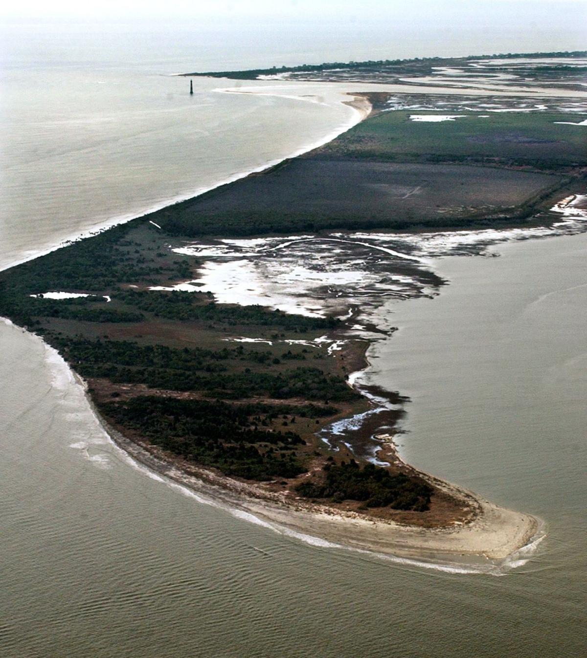 Morris Island (copy) (copy)