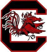 LSU knocks off South Carolina