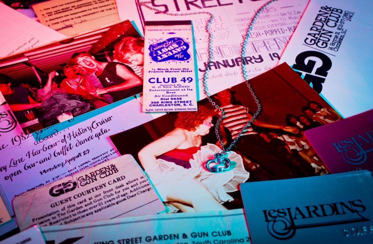 LGBTQ nightlife_2.JPG
