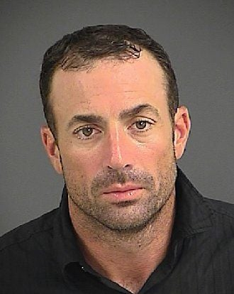 Charleston County sheriff's deputy charged with DUI after early-morning crash